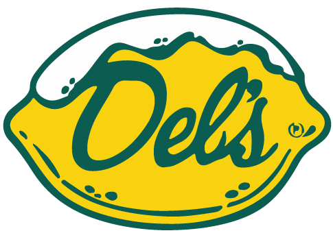 Del's North Kingstown